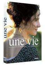 Une Vie (dvd)