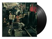 The Basement Tapes (LP)