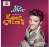 King Creole/Loving You