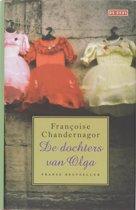 De Dochters Van Olga