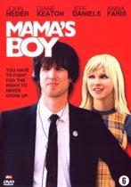 Mama's Boy (dvd)