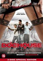 Doghouse (Se) (dvd)