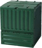 Compostvat 400 liter Groen Garantia