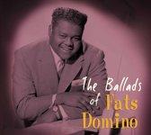 Ballads Of Fats Domino