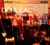 Dorleac
