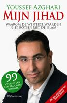 Mijn Jihad