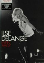 Ilse Delange - Live In Ahoy (Special Edition, CD+DVD)