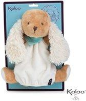 Kaloo Les Amis - Puppy 30 cm - Handpop