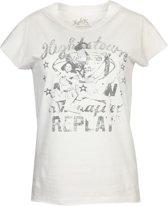 Replay T-shirt W3281A-001