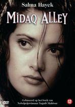 Midaq Alley (dvd)