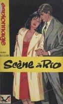Scène à Rio