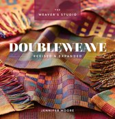 Doubleweave Revised & Expanded