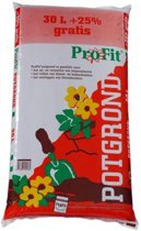 ProFit Universele Potgrond 37.5 liter (30 liter + 25 %)