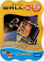 VTech V.Smile Wall.E - Game