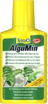 Tetra Aquaplant Algumin - Aquarium - 100 ml