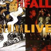 Seminal Live