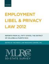 MLRC 50-State Survey