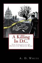 A Killing in D.C.
