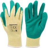 Silverline Snijbestendige kevlar handschoenen