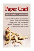 9781533641809 - Julie a Bolduc - Paper Bead Crafts Paper Bead Coloring Book 1