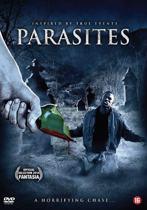 Parasites (dvd)