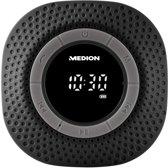 MEDION LIFE E66554 Bluetooth Douche Radio