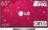 LG OLED65E8 - 4K OLED TV