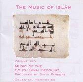 Music Of South Sinai (02)