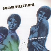 Sound Directions - Funky