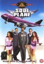 Dvd Soul Plane
