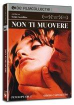 Non Ti Muovere (dvd)