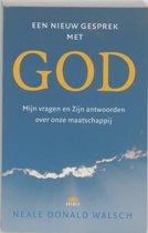Een Nieuw Gesprek Met God
