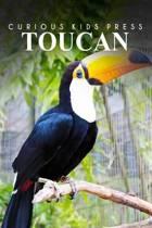 Toucan - Curious Kids Press