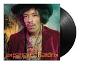 Experience Hendrix: The Best Of Jimi Hendrix (LP)