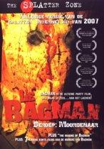 Bagman (dvd)