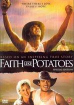 Faith Like Potatoes (S.E.)