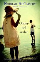 Onder het water