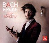 Bach: Imagine