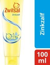 Zwitsal Zinkzalf - 100 ml