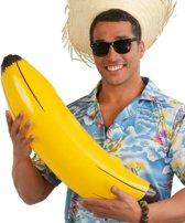 Opblaasbare banaan, 73 cm