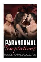Paranormal Temptations