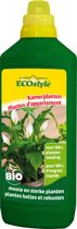 ECOstyle Kamerplanten Plantenvoeding - 1000 ml voor 100 liter kamerplantenvoeding