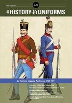 History&Uniforms 9 ITA