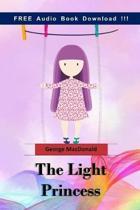 The Light Princess (Include Downloadable Audio book)