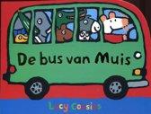 Muis - De bus van Muis