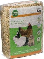 Happy Home Stro 2.5 kg