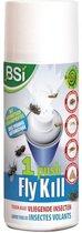 Fly kill 400 ml - spuitbus tegen vliegende insecten (wespen, muggen, vliegen,…)