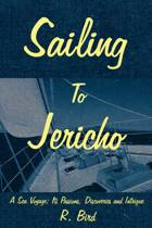 Sailing to Jericho