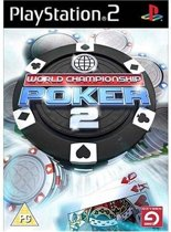 World Champ Poker 2