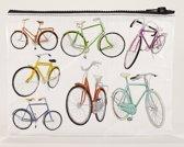 Ritsetui - Bicycles